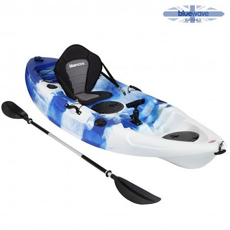 inflatable canoes, Inflatable kayaks - Adventure Supplies UK